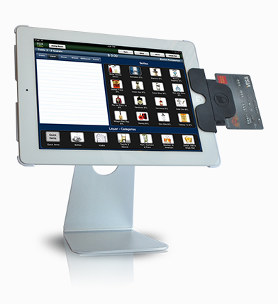 Merchant - ATSoft, Inc.  Specializing in POS Systems
