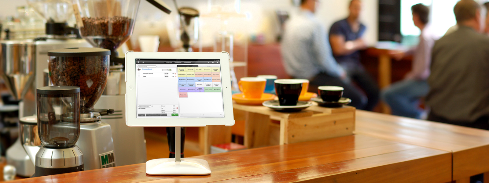 Home Page Atsoft Inc Specializing In Pos Systems